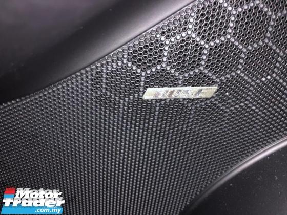 2014 MERCEDES-BENZ E-CLASS E250 2.0 AMG FULL SPEC