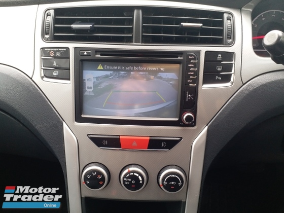 2013 PROTON SUPRIMA S LOTUS TURBO ENGINE LIKE NEW CAR 1 OWNER LIMITED