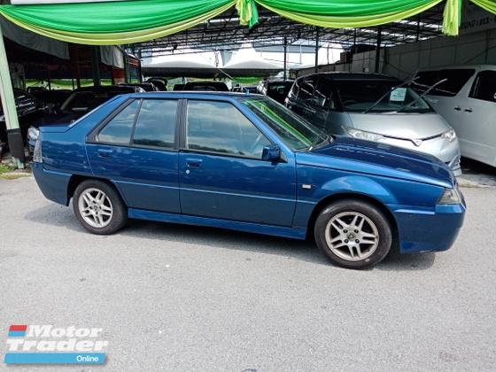 2004 Proton Iswara Lmst Rm 5 800 Used Car For Sales In Selangor