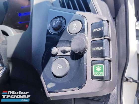 2012 HONDA CR-Z 1.5 (HYBRID) SPORT CARBON JAPAN RIMS ONE OWNER FULL SPORT EDITION