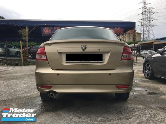 2014 PROTON SAGA SAGA 1.3 FLX (A) CCRIS AKPK CAN LOAN ** BLACKLIST SAA NO DOCUMENT CAN LOAN ** CTOS PTPTN CAN LOAN ** FULL LOAN AVAILABLE **