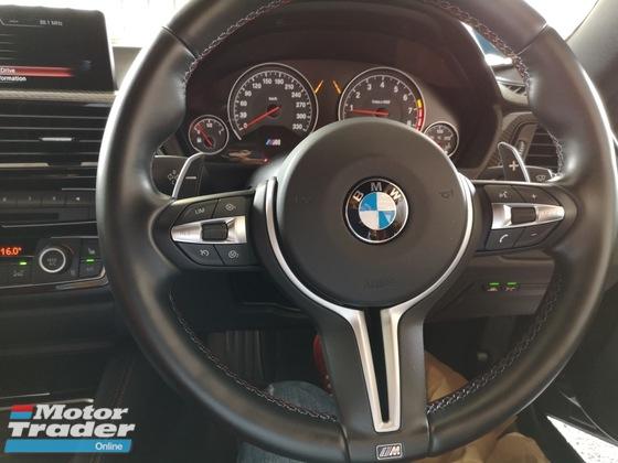 2014 BMW M4 BMW M4 3.0T
