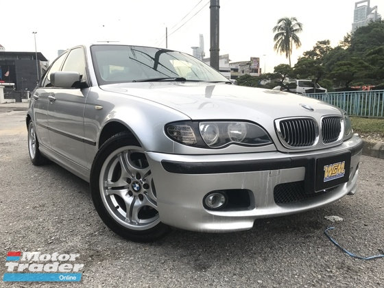 2001 BMW 3 SERIES REVERSE CAMERA FRONT CAMERA TIP TOP CONDITION