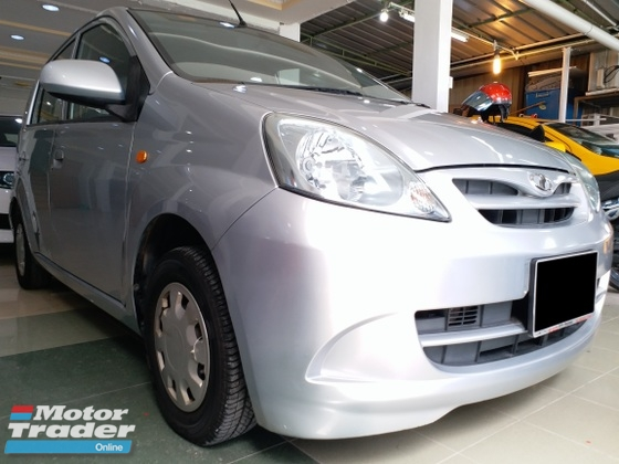 2012 perodua viva 850(m) blacklist ctos cris akpk ptptn boleh loan