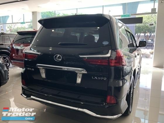 2016 LEXUS LX570 7608