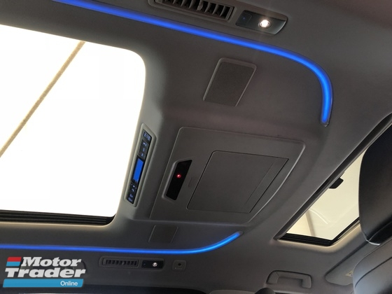 2017 TOYOTA ALPHARD 3.5 SC Edition Fully Loaded JBL Home Theater 4 Surround Camera Memory Pilot Seat Sun Roof Moon Roof Automatic Power Boot 2 Power Doors Intelligent Bi LED Smart Entry 9 Air Bag Bluetooth Connectivity Unreg