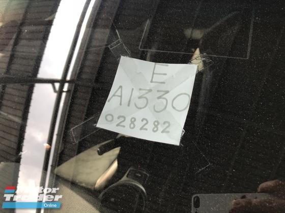 2013 TOYOTA 86 2.0 GT 86 BRZ 2013 JAPAN UNREG FREE GMR WARRANTY