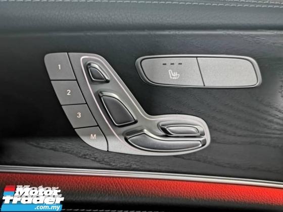 2016 MERCEDES-BENZ E-CLASS E250 AMG HUD PROOF PB