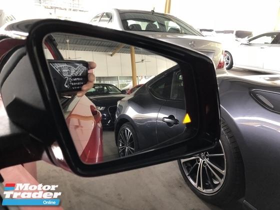 2015 MERCEDES-BENZ A-CLASS Unreg Mercedes Benz A180 1.6 Turbo Camera 7speed Nice Car