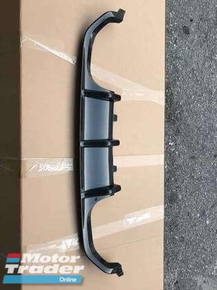 BMW F80 M3 F82 M4 carbon fiber diffuser Exterior & Body Parts > Car body kits