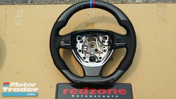 BMW F10 M sport steering  Exterior & Body Parts > Car body kits