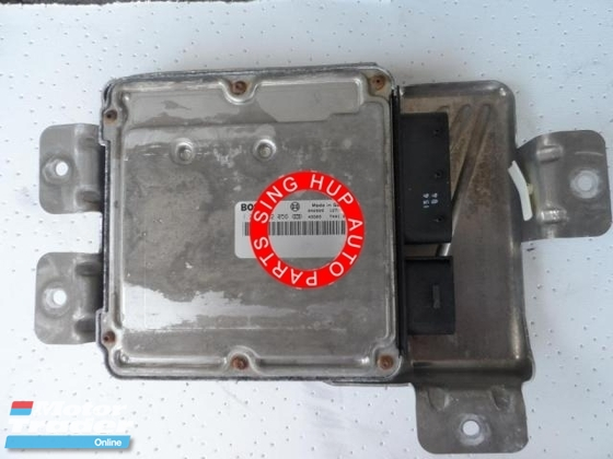 Bmw E60 Steering Active Control Unit Half Cut Rm 1500 Motor Trader