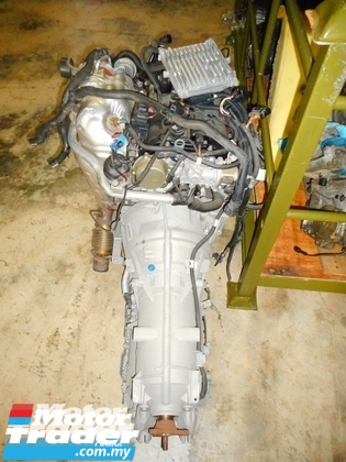 BMW F30 N13 Engine 3 SERIES NEW USED RECOND AUTO CAR SPARE PART MALAYSIA
