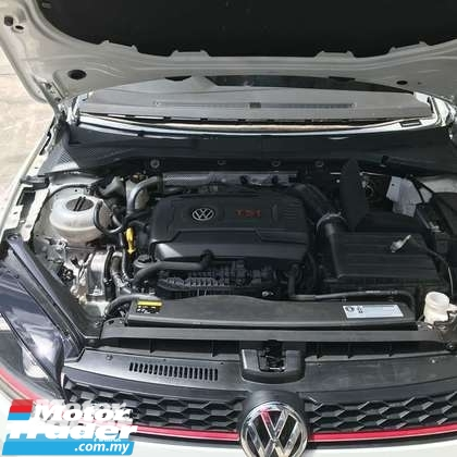 VOLKSWAGEN GOLF MK7 HALFCUT VOLKSWAGEN MALAYSIA NEW USED RECOND CAR PARTS SPARE PARTS AUTO PART HALF CUT HALFCUT GEARBOX TRANSMISSION MALAYSIA