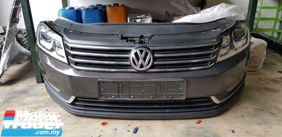 VOLKSWAGEN PASSAT B7 HALFCUT HALF CUT NEW USED RECOND AUTO CAR SPARE PART MALAYSIA NEW USED RECOND CAR PARTS SPARE PARTS AUTO PART HALF CUT HALFCUT GEARBOX TRANSMISSION MALAYSIA Enjin servis kereta potong separuh murah VOLKSWAGEN Malaysia