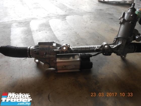 BMW F10 Active Steering Rack