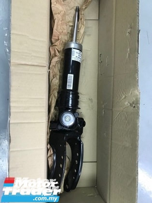 PORSCHE Cayenne Shock Absorber NEW USED RECOND AUTO CAR SPARE PART MALAYSIA