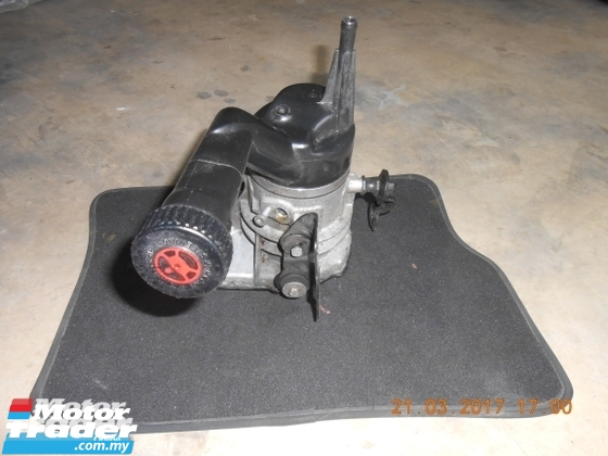 PEUGEOT 308 STEERING PUMP NEW USED RECOND AUTO CAR SPARE PART MALAYSIA