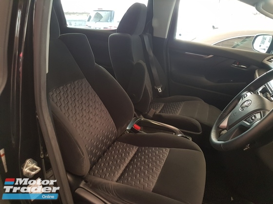 2015 TOYOTA VELLFIRE 2.5ZA Edition ACTUAL YEAR MAKE (SST INCLUDE) 1 YEAR WARANTY NO HIDDEN CHARGES