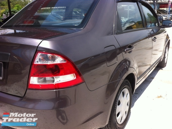2010 PROTON SAGA 1.3 AUTO One Lady Owner,Sport Rim,Accident Free.....