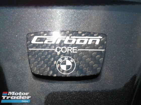 2015 BMW 7 SERIES 730GL 3.0 (A) G12 TURBO 435HP FULL SPEC 730LD 730LI