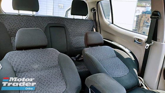 2011 MITSUBISHI TRITON 2.5 TURBO AUTO NO OFF ROAD NOTING TO REPAIR FULL LOAN