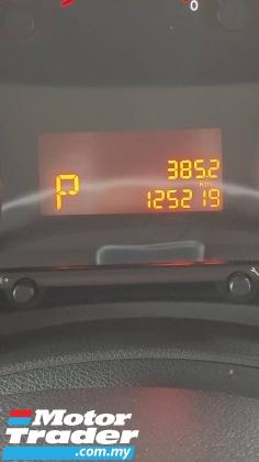 2011 PEUGEOT 3008 3008