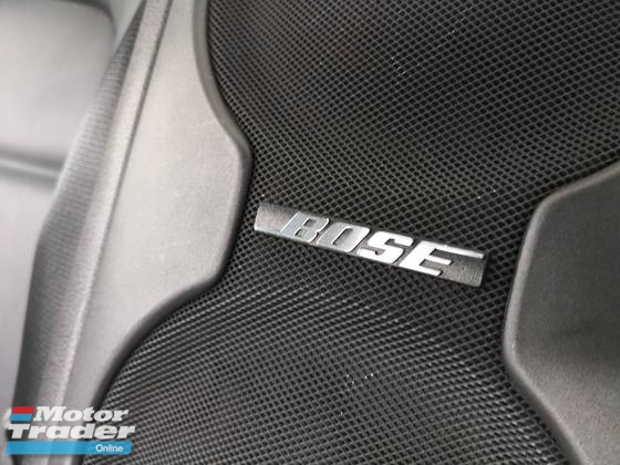 2017 NISSAN GT-R GT-R BLACK EDITION RECARO EDITION FULL SPEC UNREG 2017