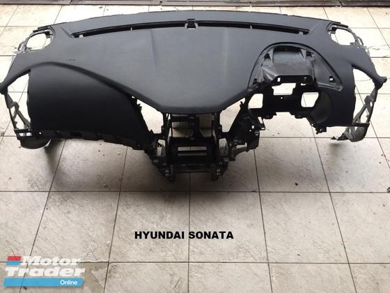 HYUNDAI SONATA Other Accesories