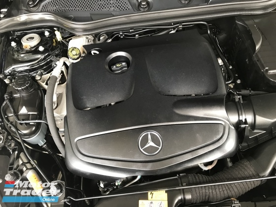 2013 MERCEDES-BENZ A-CLASS A180 AMG , Night Edition , Memory Seat  Year End Sale