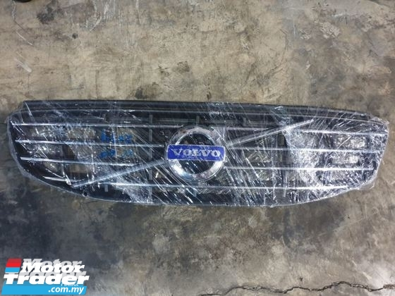 VOLVO XC60 GRILL