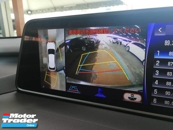 2016 LEXUS RX 200T FULL LOAD UNREG RX200