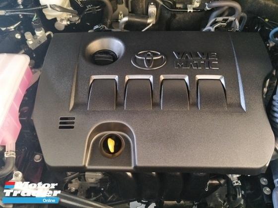 2017 TOYOTA HARRIER 2.0 PREMIUM POWER BOOT RADAR 360 VIEW CAMERA ELECTRIC SEATS