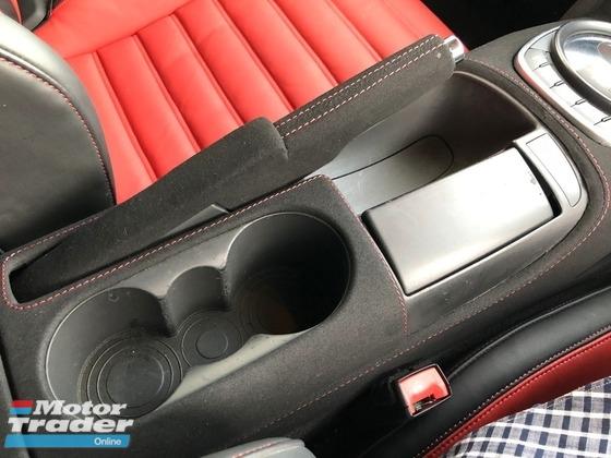 2009 AUDI R8 5.2FSI QUATTRO