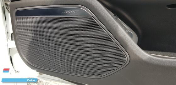 2014 AUDI A7 TFSI QUATTRO S-Line UNREG JPN SPEC BIG SALES OFFER RM258,000.00 NEGO