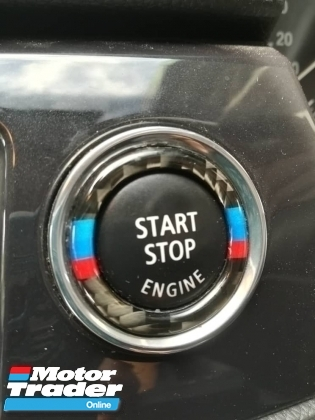 2009 BMW 3 SERIES 320I COUPE 2 DOORS