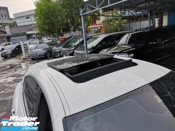 2017 MASERATI OTHER Levante 3.0 Diesel TurboCharged Full Option Sport Spec. HIGHEST Grade CAR. GENUINE MILEAGE