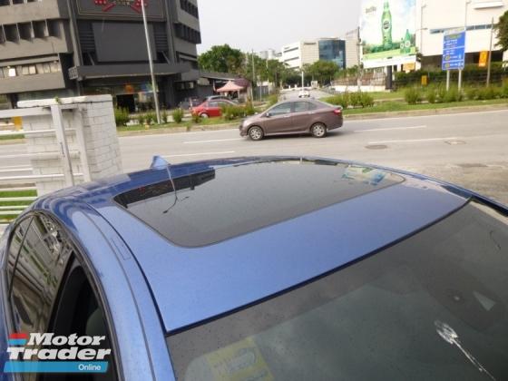 2012 BMW M5 4.4 Full Option Spec.Twin TurboCharged 575hp Full Service Record By BMW INGRESS* Genuine Low Mileage