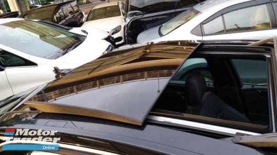 2014 MERCEDES-BENZ E-CLASS Unregistered Year 2014 Mercedes Benz, E250 AMG  JAPAN Facelift Model 2.0 Turbo engine (Panaromic Roof Spec)