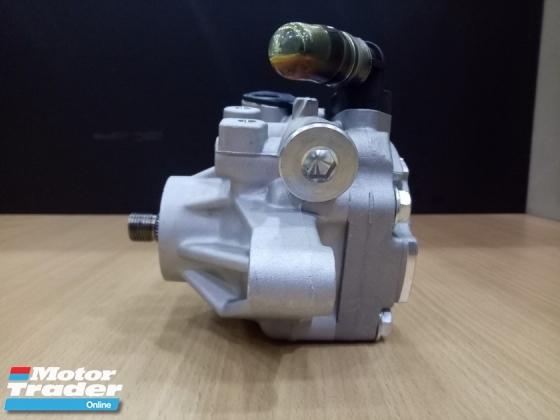 H0NDA ClVlC SNB 06Y R18A 1800cc