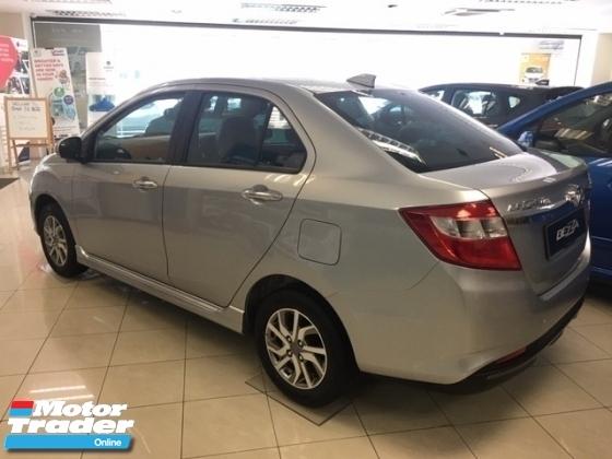 2019 PERODUA BEZZA ADVANCE AUTO NEW YEAR SALES FAST CAR