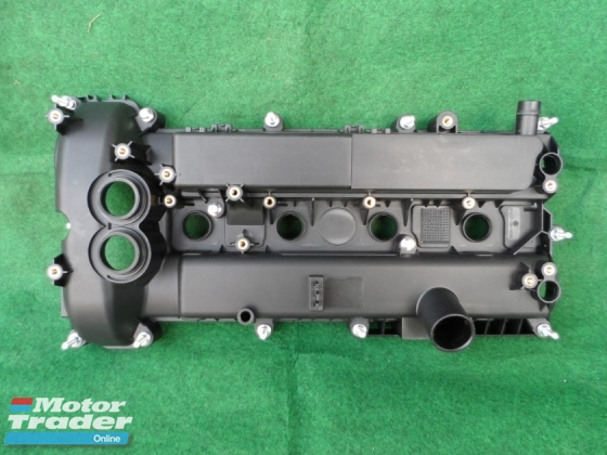 LAND ROVER 2.0 PETROL VALVE COVER(NEW)