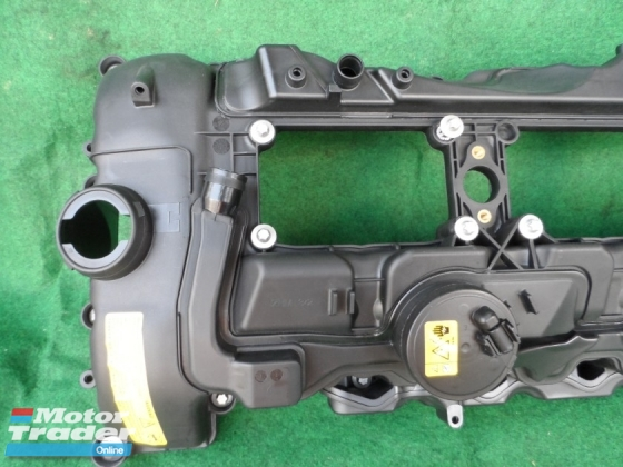 BMW N55 VALVE COVER (NEW)
