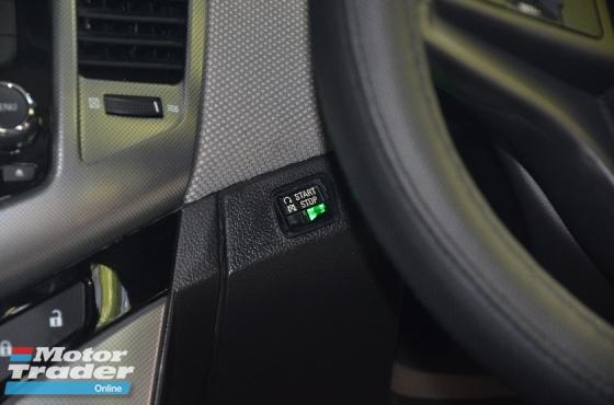 2012 CHEVROLET CRUZE Chevrolet Cruze 1.8(A) PUSH START
