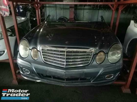 BENZ W211 E200 08Y