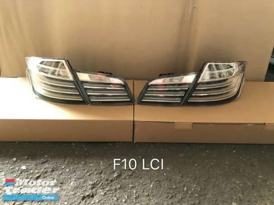 BMW F10 LCl 520l 13Y TAlL LAMP 1set