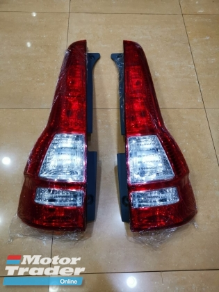 H0NDA SWA 08Y TAiL LAMP NEW(0EM)