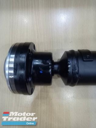 BENZ ML350 W164 4WD L0NG SHAFTFRT OEM