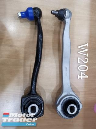BENZ W204 C200 08Y L0WER ARM 0EM