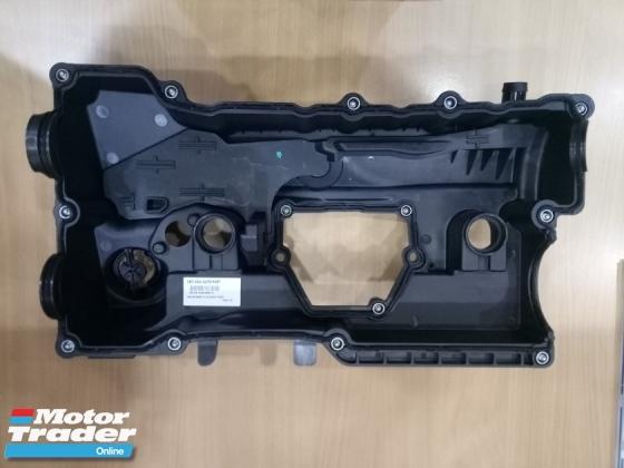 BMW E90 E60 Lcl N46B 2000Cc ENGINE VALVE C0VER